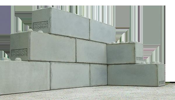 block-website