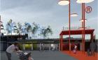 Modulo Systems skal bygge ny genbrugsstation i Nacka, Sverige