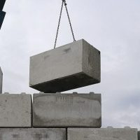 block-product-small