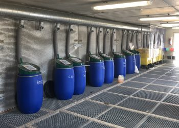 moduler-for-farligt-affald