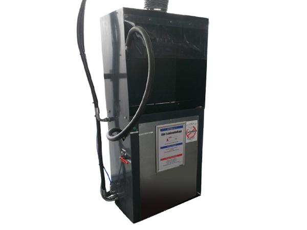 Oliebar 600x450